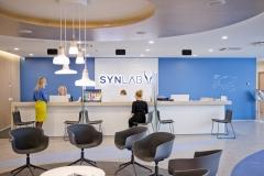 SYNLAB08