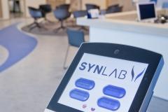 SYNLAB09