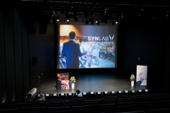 SYNLAB_konverents-100