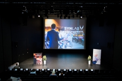 SYNLAB_konverents-111