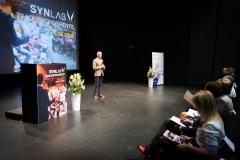 SYNLAB_konverents-112