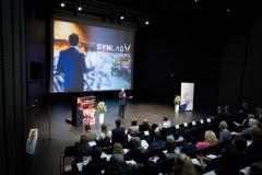 SYNLAB_konverents-113