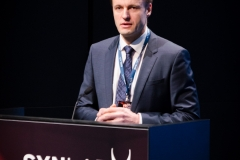 SYNLAB_konverents-119