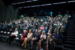 SYNLAB_konverents-121