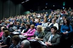 SYNLAB_konverents-129