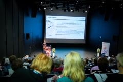 SYNLAB_konverents-130