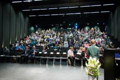 SYNLAB_konverents-138