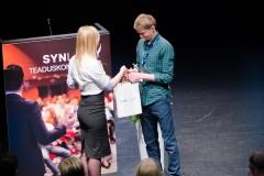 SYNLAB_konverents-146