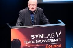 SYNLAB_konverents-148