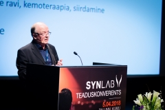 SYNLAB_konverents-150