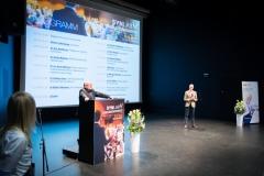 SYNLAB_konverents-155