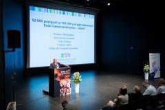 SYNLAB_konverents-164