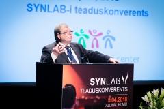 SYNLAB_konverents-167