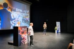 SYNLAB_konverents-170