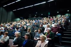 SYNLAB_konverents-171