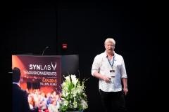 SYNLAB_konverents-172