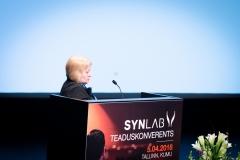 SYNLAB_konverents-185