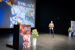 SYNLAB_konverents-186