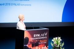SYNLAB_konverents-189
