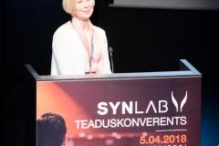 SYNLAB_konverents-190