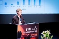 SYNLAB_konverents-194