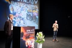 SYNLAB_konverents-196