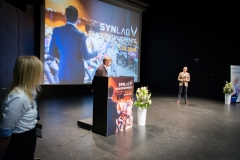 SYNLAB_konverents-197