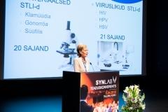 SYNLAB_konverents-199