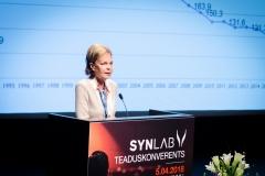 SYNLAB_konverents-200