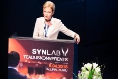 SYNLAB_konverents-202