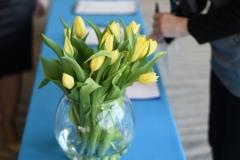 2019-04-24 SYNLABi venekeelne teaduskonverents Maiste (1)