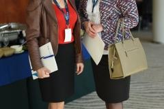 2019-04-24 SYNLABi venekeelne teaduskonverents Maiste (102)