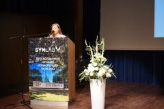 2019-04-24 SYNLABi venekeelne teaduskonverents Maiste (108)
