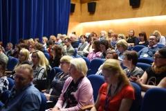 2019-04-24 SYNLABi venekeelne teaduskonverents Maiste (114)