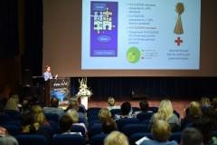 2019-04-24 SYNLABi venekeelne teaduskonverents Maiste (119)