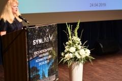 2019-04-24 SYNLABi venekeelne teaduskonverents Maiste (121)