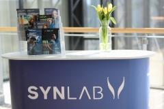 2019-04-24 SYNLABi venekeelne teaduskonverents Maiste (142)