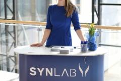2019-04-24 SYNLABi venekeelne teaduskonverents Maiste (147)