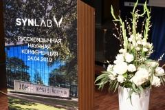2019-04-24 SYNLABi venekeelne teaduskonverents Maiste (15)