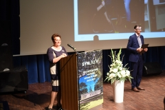 2019-04-24 SYNLABi venekeelne teaduskonverents Maiste (157)