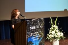 2019-04-24 SYNLABi venekeelne teaduskonverents Maiste (158)