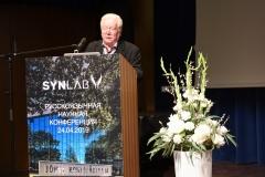 2019-04-24 SYNLABi venekeelne teaduskonverents Maiste (23)