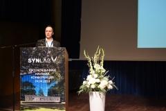 2019-04-24 SYNLABi venekeelne teaduskonverents Maiste (27)