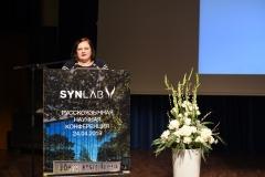 2019-04-24 SYNLABi venekeelne teaduskonverents Maiste (29)
