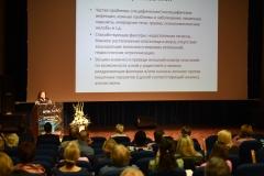 2019-04-24 SYNLABi venekeelne teaduskonverents Maiste (30)