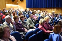2019-04-24 SYNLABi venekeelne teaduskonverents Maiste (47)