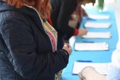 2019-04-24 SYNLABi venekeelne teaduskonverents Maiste (5)