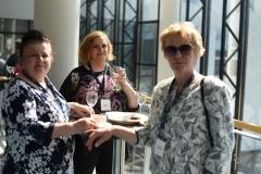 2019-04-24 SYNLABi venekeelne teaduskonverents Maiste (58)