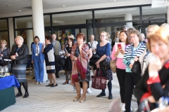 2019-04-24 SYNLABi venekeelne teaduskonverents Maiste (62)