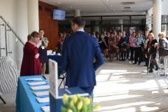 2019-04-24 SYNLABi venekeelne teaduskonverents Maiste (66)